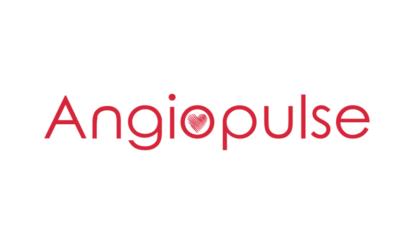 Angiopulse